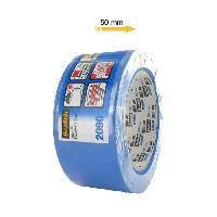 Imprimante 3d Ruban adhesif Bleutape 2090 Pro - pour Impression 3D - Bleu