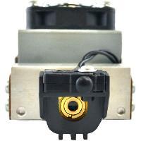 Imprimante 3d XYZ Module Graveur Laser pour Da Vinci Junior 3-en-1 - Xyz Printing