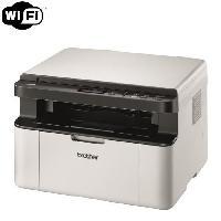 Imprimante Brother DCP-1610W Imprimante Laser Multifonction M