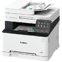 Imprimante CANON Imprimante 4-en-1 - MF 635Cx - Laser - Couleur - A4