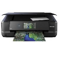 Imprimante Imprimante Expression Photo XP-960 -C11CE824