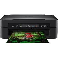 Imprimante Imprimante Expression XP-255 - multifonctions - 3 en 1 - jet d'encre - couleur - ultra compact - Wifi - encre Claria Home