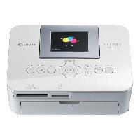 Imprimante Imprimante SELPHY CP1000 Blanche