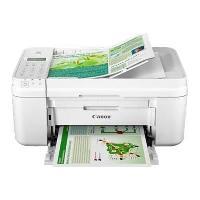 Imprimante PIXMA MX495 Blanche