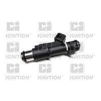 Injecteur - Systeme D'injection D'essence - Systeme D'injection Diesel QUINTON HAZELL Injecteur essence XPSI55