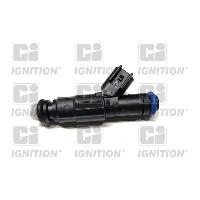 Injecteur - Systeme D'injection D'essence - Systeme D'injection Diesel QUINTON HAZELL Injecteur essence XPSI59