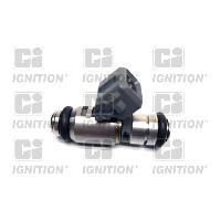 Injecteur - Systeme D'injection D'essence - Systeme D'injection Diesel QUINTON HAZELL Injecteur essence XPSI6