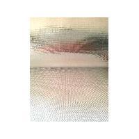 Insonorisation Isolant Alu adhesif 60X120cm