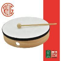 Instrument - Percussion CLAUDIO REIG Tambour