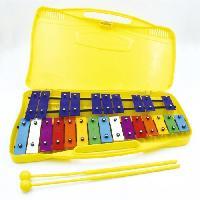 Instrument - Percussion Carillon 25 notes