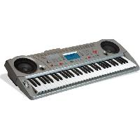 Instrument - Piano - Clavier DELSON ORNIA 87 Clavier Oriental 61 touches