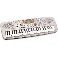 Instrument - Piano - Clavier MEDELI Clavier 49 touches MC-37