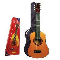 Instrument A Cordes CLAUDIO REIG Guitare espagnole en bois 65cm