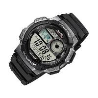 Instrument De Mesure CASIO Montre Quartz AE1000W1AVEF Homme
