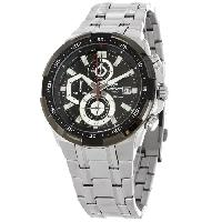 Instrument De Mesure CASIO Montre Quartz Edifice EFR-539D-1AVUEF Homme