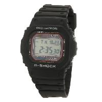 Instrument De Mesure CASIO Montre Quartz G-shock GW-M5610-1ER Homme