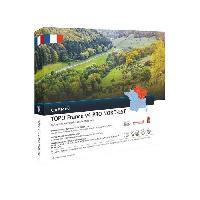 Instrument De Mesure GARMIN Carte Topo France V5 Nord-Est Pro