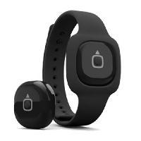 Instrument De Mesure IFIT Bracelet Activité Act New