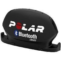 Instrument De Mesure POLAR Kit Capteur de vitesse Bluetooth