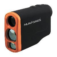 Instrument De Mesure Télémetre Laser TEL1050 - Noir