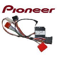 Interface Pioneer CA-R-PI.083 commande au volant pour Hyundai