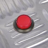 Interrupteurs Interrupteur a pression Rouge 12V 20A Generique
