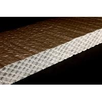 Isolant Synthetique (polystyrene - Mousse - Isolant Mince - Reflectif) Isolant thermo-acoustique Alveol R - 1.145 x1.2 cm - Epaisseur - 50 mm