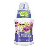 Jardin - Piscine Engrais Orchidées 250 mL