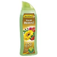 Jardinage ALGOFLASH Engrais Universel - 750 ml