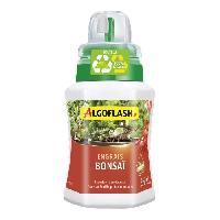 Jardinage Engrais Bonsai 250 mL