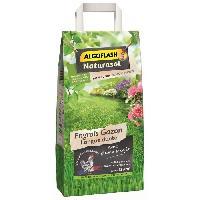 Jardinage Engrais Gazon - 7.3 L