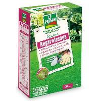 Jardinage LE PAYSAN Regarnissage - 1 kg Aucune