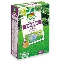 Jardinage LE PAYSAN Rénovation - 1 kg Aucune
