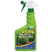 Jardinage Reverdissant buis - 500 ml