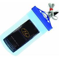 Jerrican Eau HIGHLANDER Protecteur Plus Wpx Bleu