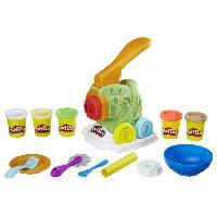 Jeu De Pate A Modeler Play-Doh - La Fabrique a Pate