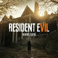 Jeu Playstation 4 Resident Evil 7: Biohazard Gold Edition Jeu PS4 - Capcom