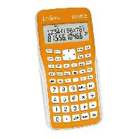 Jeu Tablette - Console Educative Calculatrice Scientifique 240 fonctions