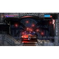 Jeu Xbox One Bloodstained Ritual of the night Jeu Xbox One - 505 Games