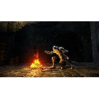 Jeu Xbox One Dark Souls Trilogy Jeu Xbox One - Bandai Namco Entertainment