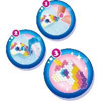 Jeux - Jouets AQUABEADS La recharge porte-clés Pour Enfant