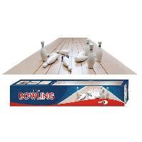 Jeux De Cafe - Bar SIMBA Bowling De Table