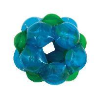 Jeux De Piscine - Jeux Gonflables Balle gonflable geante