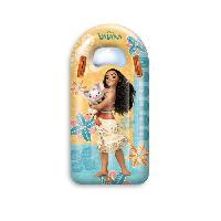 Jeux De Piscine - Jeux Gonflables SURF RIDER Vaiana