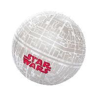 Jeux De Piscine - Jeux Gonflables Star Wars Ballon 61 cm