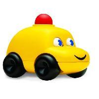 Jeux De Societe AMBI TOYS 131205 - Baby's First Car - Jeu d'apprentissage