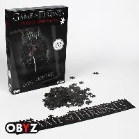 Jeux De Societe GAME OF THRONES - Puzzle