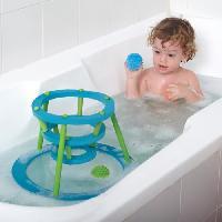 Jeux D'eau - Jeux De Plage BSM Bain rigolo - Basket Flottant