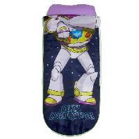 Jeux D'eau - Jeux De Plage ReadyBed Toy Story. lit enfant gonflable. Pompe et sac de transport inclus. 150 x 62 x 20 cm.