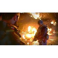 Jeux Video Call of Duty : Black OPS Cold War Jeu Jeu Xbox Series X - Xbox One
